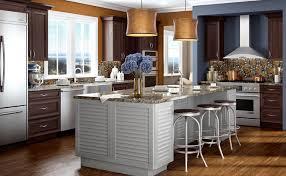 Kitchen Cabinets 2014 Custom Kitchen Cabinets Manufacturer Versus U2014 Decor Trends