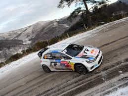 volkswagen racing wallpaper dirt rally volkswagen polo car sports racing wallpaper other