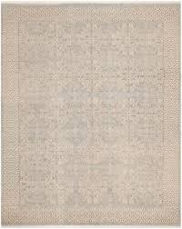 accessories turkish rugs nyc safavieh oushak oushak rugs