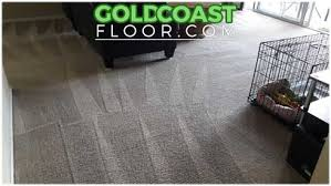 Upholstery Cleaning Gold Coast Carpet Cleaning Roseville Ca Best Carpet Cleaning Service Gold