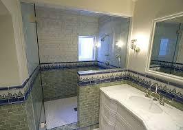 ideas on decorating a bathroom 28 images bathroom tiles