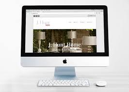 Sarah J Home Decor Sarah Losen Blair Design