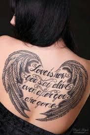 96 best tattoo ideas images on pinterest tattoo designs a