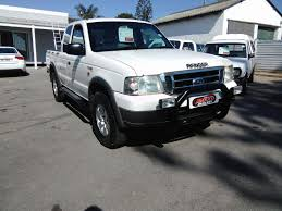 vehicle listings bredasdorp auto dealers second hand cars