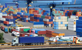 what you should know when requesting an ocean freight quote more