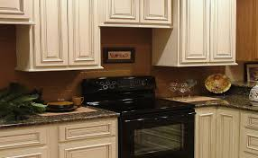 Kitchen Cabinet Glazing Effortlessly Affordable Filing Cabinets Tags Black Wood File