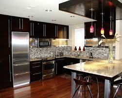 photo deco cuisine stunning decoration maison cuisine moderne pictures design trends