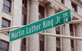 this weekend we remember the legacy of dr martin luther king jr