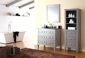 34 Inch Vanity 34 Inch Bathroom Vanity Home Design Ideas And Pictures