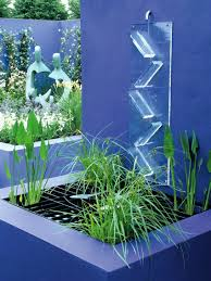 hgtv floor plan app photos hgtv colorful vegetable garden design arafen
