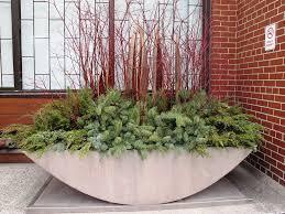 best modern planters ideas best home decor inspirations