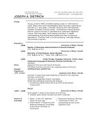microsoft word resume template 2010 microsoft office word resume template medicina bg info