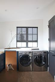 Laundry Room Storage Between Washer And Dryer by Remodeling 101 What To Know When Replacing Your Washer Or Dryer