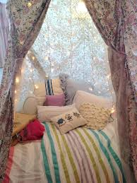 home interiors and gifts company best bed canopy ideas images on bedroom ideas for bedroom tent