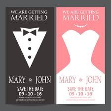 faire part soi m me mariage comment faire un faire part de mariage