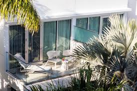 key west u0027s h2o suites opens modern hotel near southernmost point