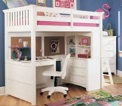 Beds That Have A Desk Underneath Bedroom Decorative Queen Size Bunk Bed With Desk Underneath Sofa