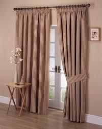 Best Home Interior Design Websites Best Designed Curtains Home Decor U Nizwa Trend Interior Design On