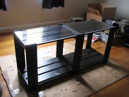 gorm ikea coffee table 5 steps with pictures