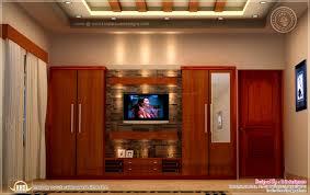 living room wall unit entertainment furniture living room damro