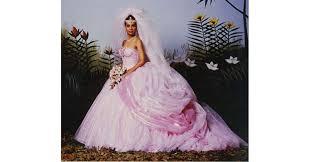 wedding dresses america coming to america wedding dress wedding dresses wedding ideas