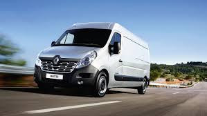 renault master minibus renault trucker lt