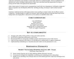 cna resumes exles sle cna resume experience resumes