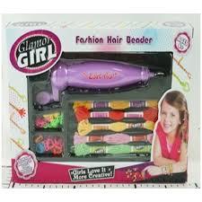 fashion hair beader fashion hair beader jouet