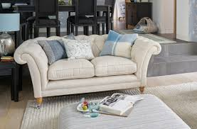 Laura Ashley Office Furniture by Home Furnishings Clothing Gifts U0026 More Laura Ashley Usa