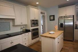 Where To Place Recessed Lights In Kitchen How To Determine Where To Place Recessed Lighting Home Guides