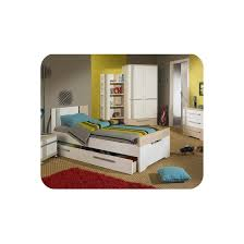 ma chambre d enfants chambre enfant bora set de 5 meubles blanc ma chambre d enfant