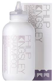 Hair Extension Shampoo And Conditioner by Best 20 Shampoo For Silver Hair Ideas On Pinterest Shampoo For