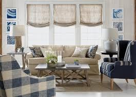 comfort zone living room ethan allen
