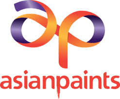 asian paints ltd wikipedia