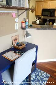 Declutter Kitchen Counters by Whole Home Organization Kitchen Clutter Sweet Tea U0026 Saving Grace