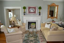 lucy williams interior design blog before and after fun