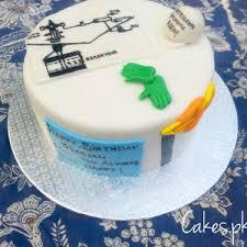 professional cakes professional cakes cakes pk