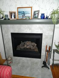 fireplace parts and accessories ating heatilator fireplace issues parts accessories repair