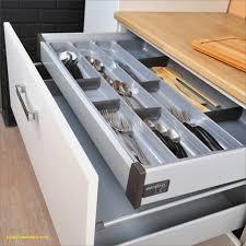 range couverts tiroir cuisine amenagement tiroir cuisine charmant range couverts et tapis fond de