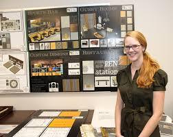 interior design for seniors home for the elderly interior design house design plans