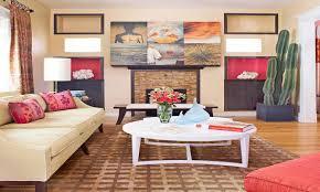 Tall Floor Lamps For Living Room Floor Lamps Floor Standing Lamps For Living Room Bright Lamp In