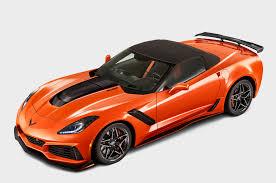 2017 chevrolet corvette msrp gm releases pricing for the 2019 corvette model year corvette