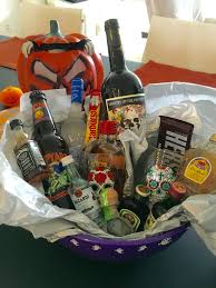 raffle basket ideas for adults 28 raffle basket ideas for adults baskets margaritas and