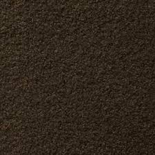 What Is Stainmaster Carpet Made Of Your Carpet Results