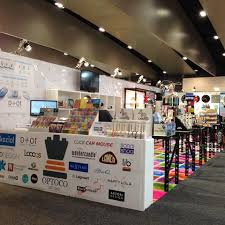 Home Design Trade Shows 2015 Melbourne Trade Show 2015 U2013 Optoco