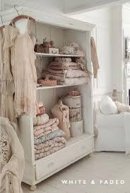 wardrobe 89 winsome how to shabby chic furniture how to shabby