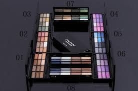 Cheap Makeup Classes Mac Makeup Buy Online Mac 12 Color Eyeshadow Palette 2 Cheap Mac