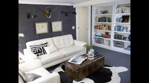 smart design ideas for small spaces youtube