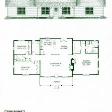 log cabin floor plans and pictures 1 bedroom log cabin floor plans wcoolbedroom com
