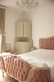 Annie Sloan Bedroom Furniture Imeeshu Com U2014 Get A Swedish Gustavian Look W Annie Sloan Chalk